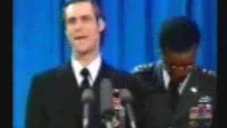 Jim Carrey THE FUNNIEST video