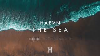 Gambar cover HAEVN - The Sea (Audio Only)