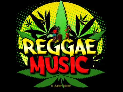 BangJoneng - Reggae Tengah sawah