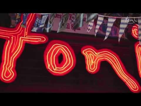 Tonic Times Square Karaoke & Sports Bar