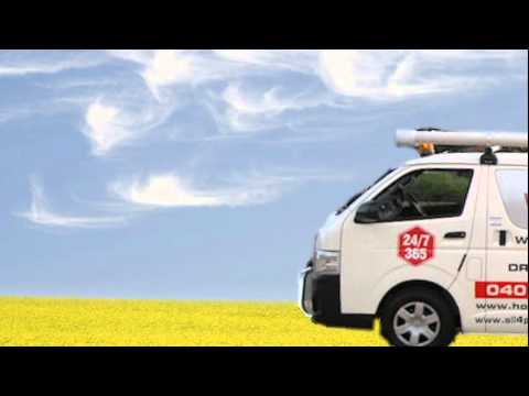 Hot Water Systems Perth.0403 350 477 Gas, Electric & Solar