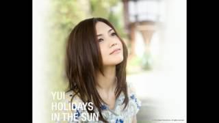 Download lagu YUI - Again Acoustic Version