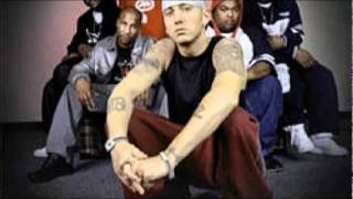 D12 Good Die Young (Part II) with Eminem (Free Download)