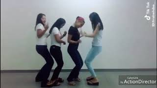 2tik Tok Collection #2   Malaysia Tik Tok Dance