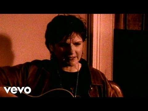 indigo-girls---power-of-two
