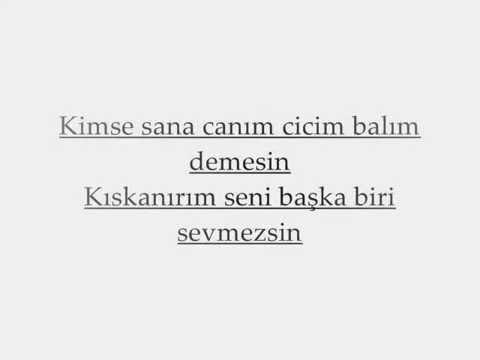 Serdar Ortaç & Otilia – Balım | Şarkı Sözleri | LYRICS