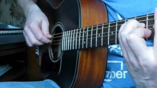 Download Седая ночь на гитаре Mp3 and Videos