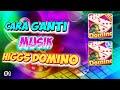 Cara Mengubah Musik Higgs DominoGanti Backsound higgs domino dengan mudah - Higgs Domino Tutorial