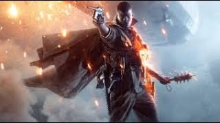 BATTLEFIELD 1 free download for pc using  torrent