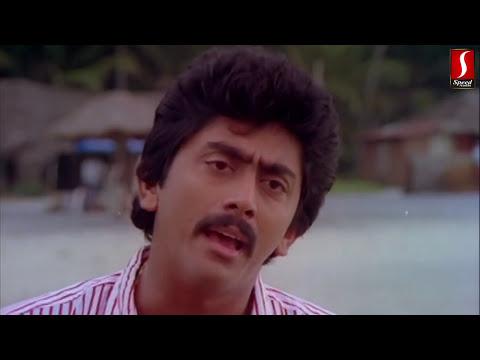 Latest Malayalam Full Movie | HD Movie  | Jayaram  Super hit Movie | New Upload