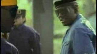 Kool Moe Dee - God Make Me Funke