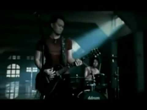Andra and The BackBone - ALIBI (clip + Lyrics on screen) - YouTube.flv