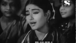 Parineeta 1969 An Ajoy Kar Film