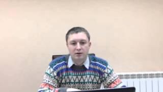 видео Агрегатное автострахование КАСКО