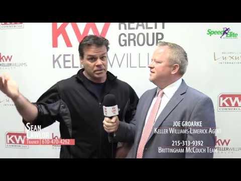 Sean Lawlor 610-470-4262 Speed Elite with Joe Groarke 215-313-9392