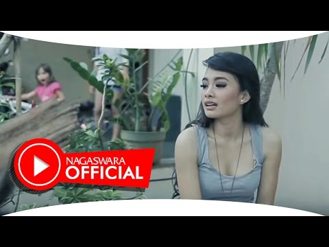 Achie - Harapku (Official Music Video NAGASWARA) #music