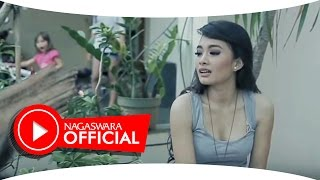 Achie Duo - Harapku - Official Music Video - Nagaswara