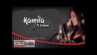 Kamila No Pasa Nada (ha Ash) by bebe guerra