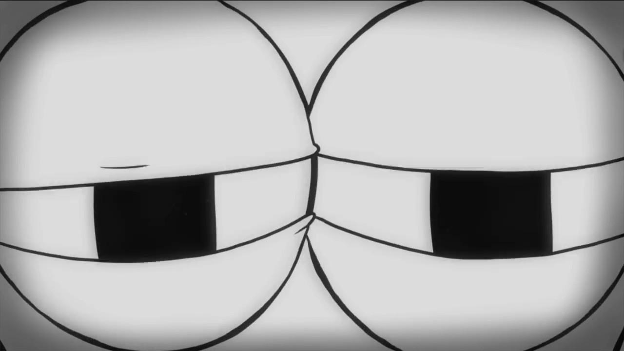78+ Gambar Animasi Terkeren Paling Keren