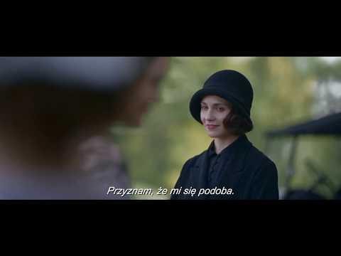 Downton Abbey | zwiastun | 13 września w Multikinie!