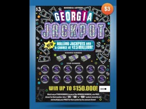 lotto jackpot höhe heute