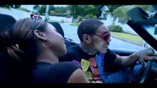 Download Vybz Kartel - Dumper Truck/Neva Get A Gyal MP3 song and Music Video