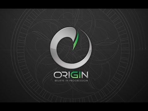 INSIDE ORIGIN - How BJJ Gis Are Made
