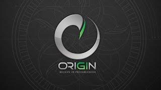 INSIDE ORIGIN - How BJJ Gis Are Made