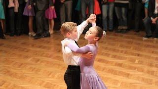 спортивно бальні танці уроки клуб спортивного танцю а Рівному рівне найкращий