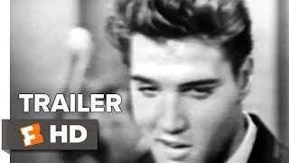 The King Trailer #1 (2018) | Movieclips Indie