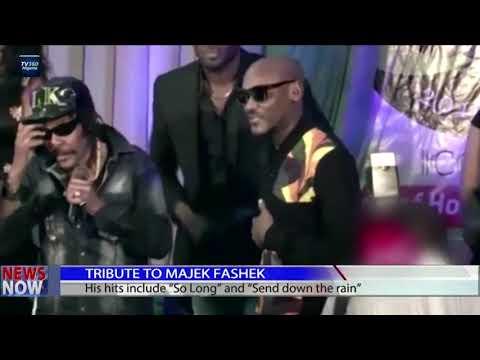 tribute-to-majek-fashek:-nigeria-reggae-star-dies-at-57- -tv360-nigeria