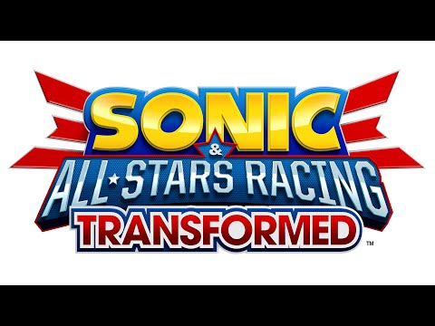 Adder's Lair (The Wilderness) - Sonic & All-Stars Racing Transformed Music Extended