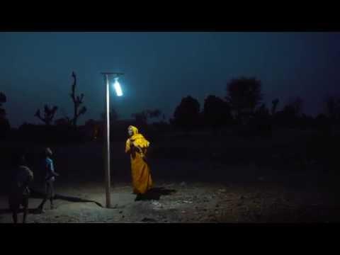 Liter of Light Italia - L'energia che nasce dal basso