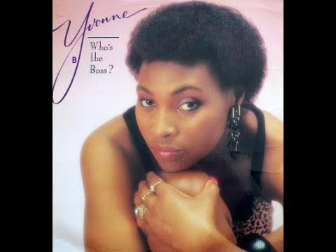 I Cry for Freedom (South Africa & women)- Yvonne Chaka Chaka, South African music