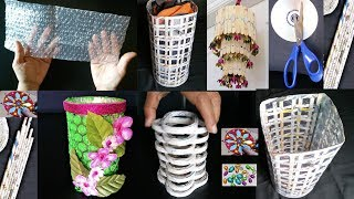 5 Awesome Ideas | Easy DIY Project | Room Decor | Home Organization