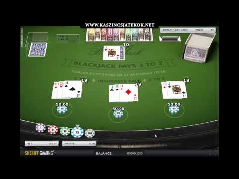 online casino book of ra american poker ii