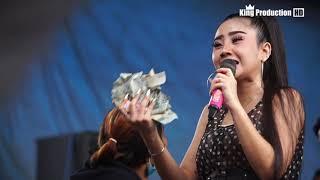 Download lagu Kanggo Wong Kaen  - Anik Arnika   New Arnika Jaya   Desa Sirnabaya Kec Gunung Jati Kab Cirebon
