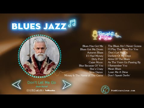 Slow Blues Music   Best Slow Blues Songs Of All Time   List 100 Of Best Blues Songs   Blues Guitar