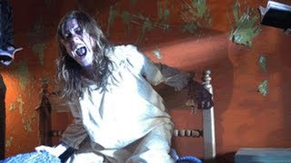 El Exorcismo de Isabella 2006 Terror, Suspense Spanish Xvid Mp3 Dvdrip
