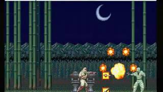 Sega Smash Pack Volume 1: The Revenge of Shinobi - Sega Dreamcast - VGDB