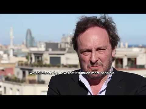 Vídeo Corporativo La Casa por el Tejado