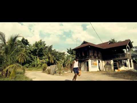 Official Trailer: JAGAT The Movie | A film by Shanjhey Kumar Perumal