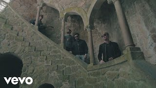 Kodaline - Worth It (Acoustic in Sintra, Portugal)