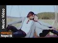 Gayou Timi | New Nepali Adhunik Song 2017/2073 | C.DBijaya Adhikari