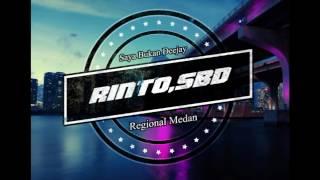 Mixtape Rinto SBD 2016 VS 2017 V2 Breakbeat