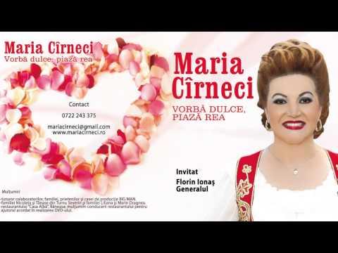 Maria Carneci - O data sunt soacra mare