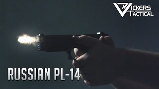 Russian Pl 14