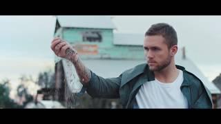 Влад Соколовский  - Любовь не рассыпается (тизер клипа)