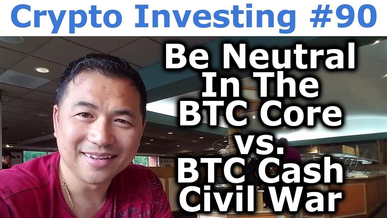 perché i cfd investing quotazione bitcoin