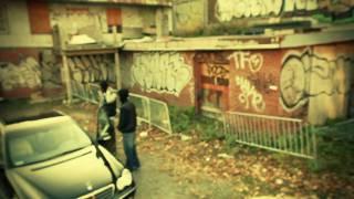 OBIA LE CHEF & EL COTOLA - JE SAIS - Vidéoclip Officiel